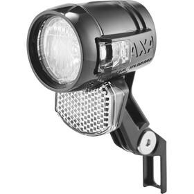 Axa Blueline30 Switch Hoofdlamp